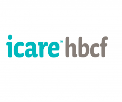 ICare HBCF