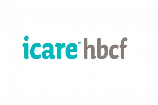 ICare HBCF